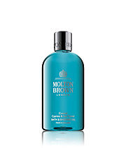 CYPRESS SEA_FENNEL-300ML-BATH SHOWER-BOA934